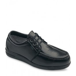 8204 RED WING MENS SHOES OXFORD BLACK